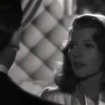Rita-Hayworth-Gilda